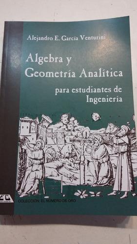 libro analisis matematico 1 para ingenieria venturini garcia