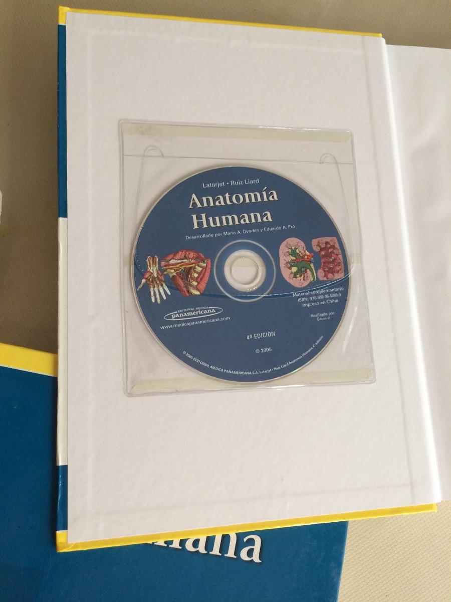 Único Marieb Y Hoehn Anatomía Y La Fisiología Novena Edición Humana ...