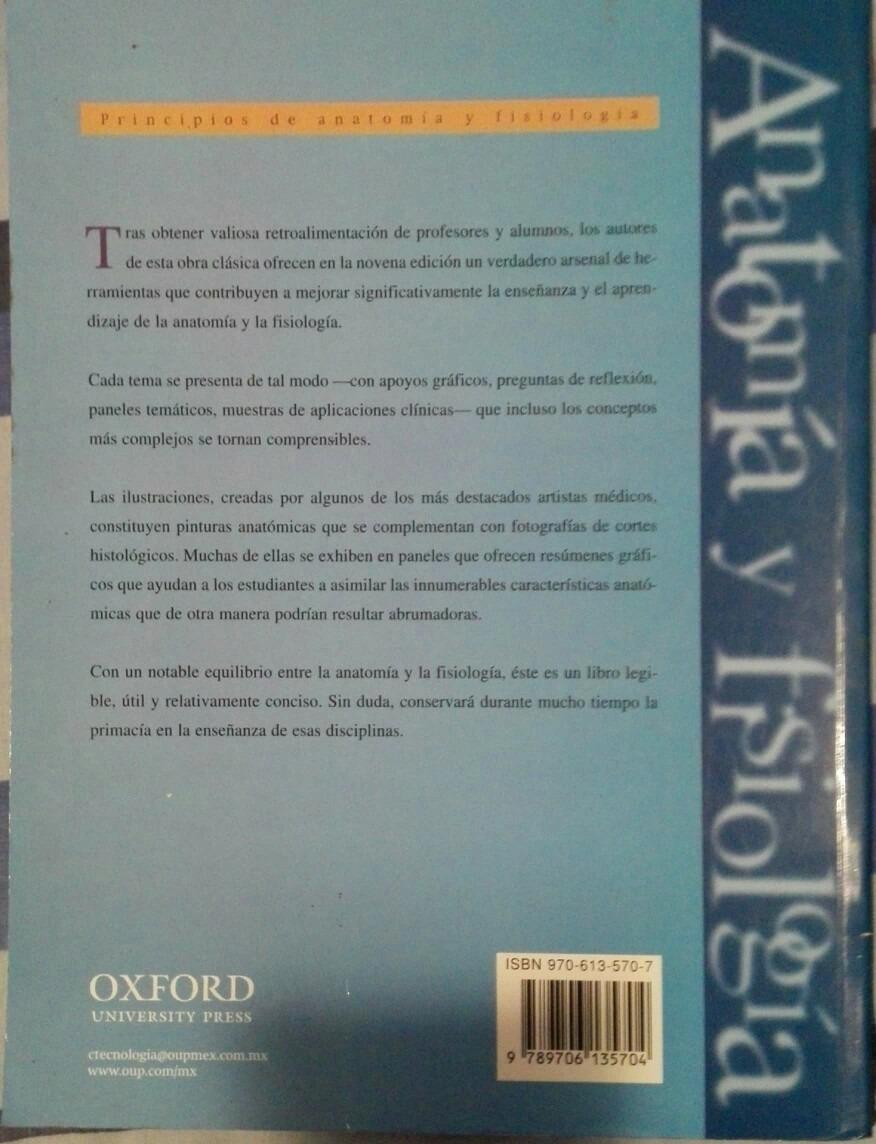 Hermosa Anatomía Y Fisiología Noveno Patrón - Anatomía de Las ...