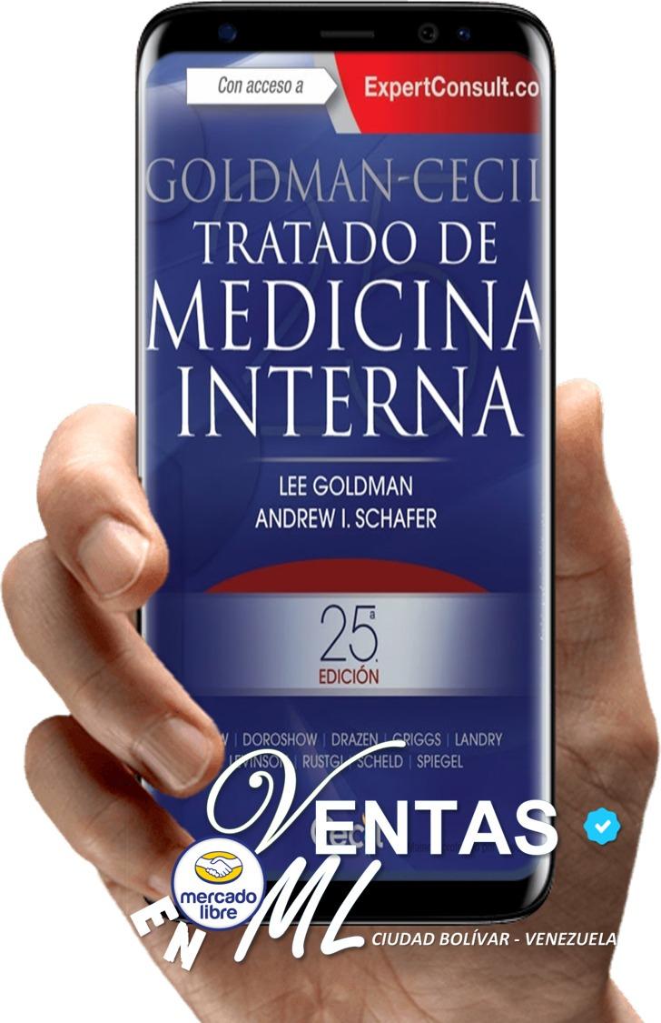 Encantador Saladino Anatomía Y Fisiología Página Web Sexta Edición ...