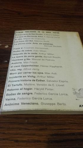 libro anonimo veneciano