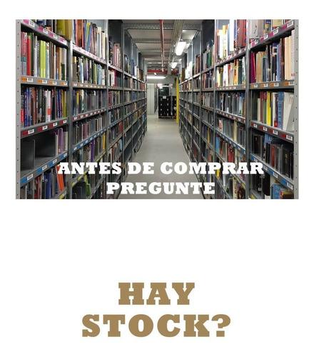 libro : antes de septiembre / before september  - escobar,..
