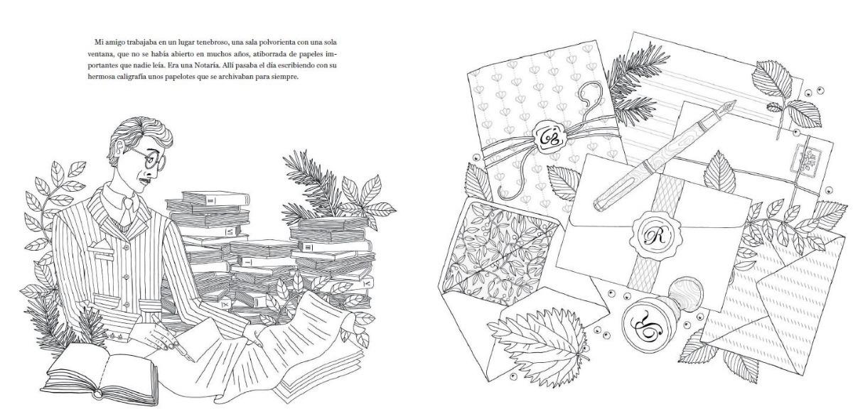 Famoso Plano Polvoriento Para Colorear Composición - Ideas Para ...
