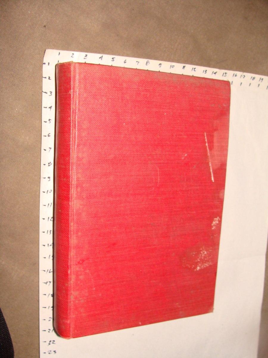 Libro antiguo 1927 aritmetica 3er grado 315 paginas - Libros antiguos valor ...