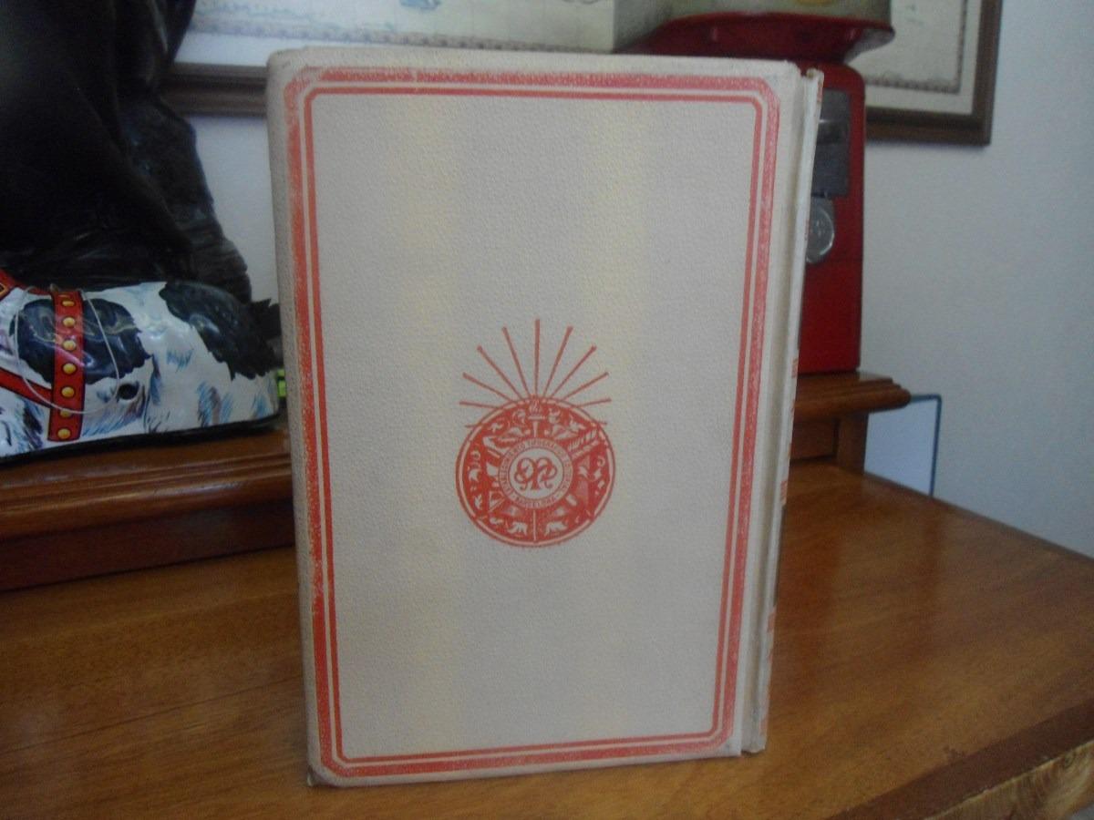 Libro antiguo la p rfecta casada fray luis de le n 1898 en mercado libre - La perfecta casada ...