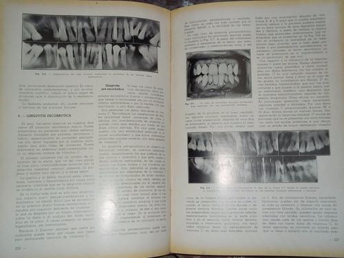 libro antiguo paradencio francisco pucci 1era. edicion 1939