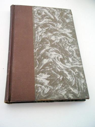 libro antiguo un compañero extraño- m.gorki- 1920