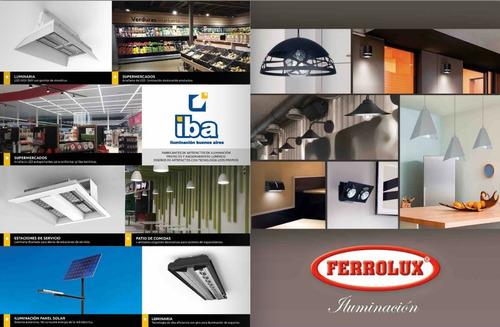 libro anuario de iluminacion, iluminacion.net