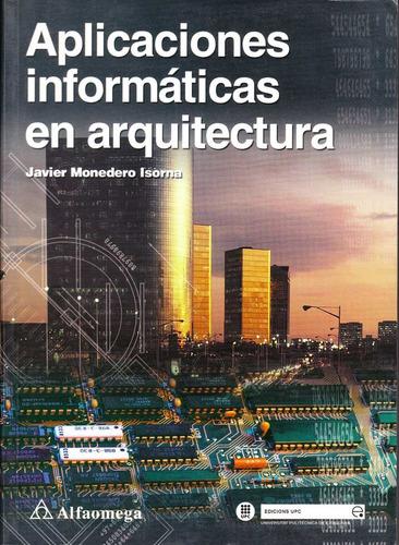 libro aplicaciones informaticas en arquitectura pag 426