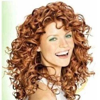 libro aprenda peluquería intensiva. peinados eventos fiestas
