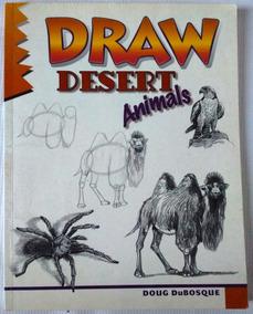 Libro Libro A A Aprende Dibujar AnimalesDibujoArteInglés Aprende Dibujar l1Jc3KTFu5