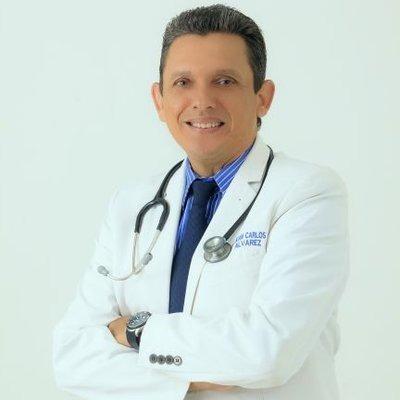 libro apuesto a que se embarazan dr. álvarez perocontenta