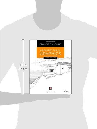 libro architectural graphics - nuevo