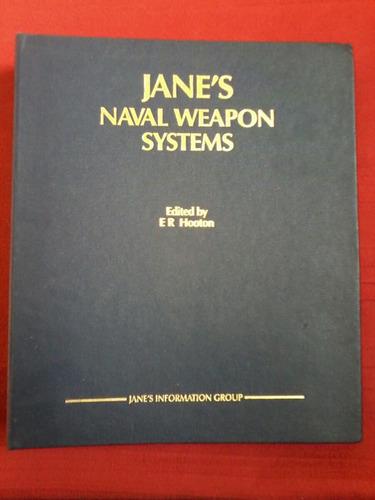 libro armamento naval mundial