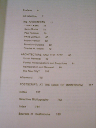 libro arquitectura new directions in american architecture