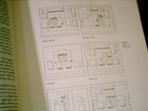 libro arquitectura rebuilding daniel solomon architectural