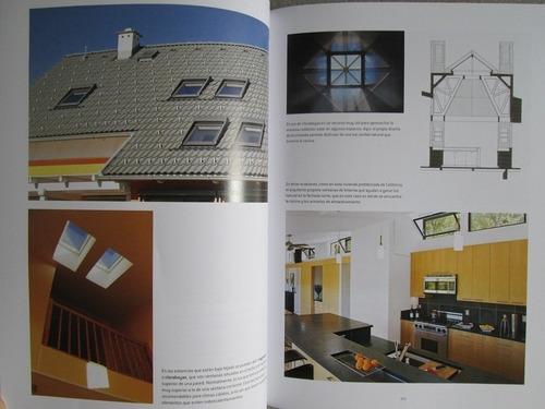 libro arquitectura sostenible