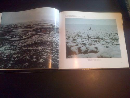 libro arte fotografia