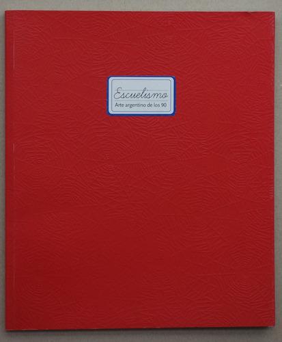 libro arte pintura