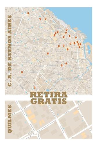 libro : astrologia para lgbti  - mauricio puerta