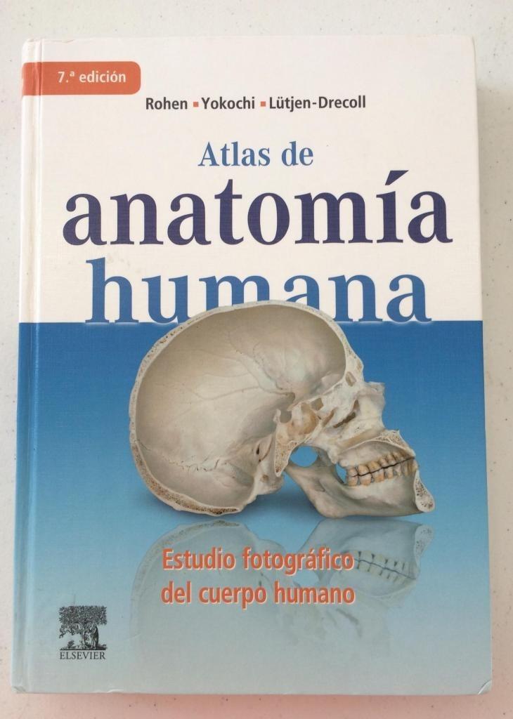 Lujoso Anatomía Y Fisiología Humana Saladin Séptima Edición Pdf Foto ...