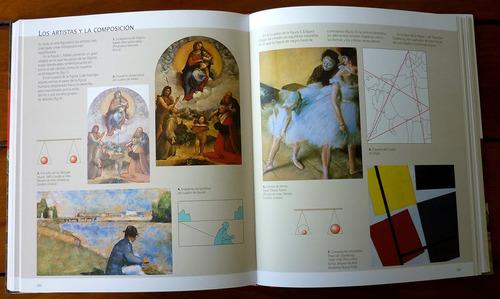 libro atlas ilustrado para comprender el arte