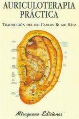 libro auriculoterapia practica