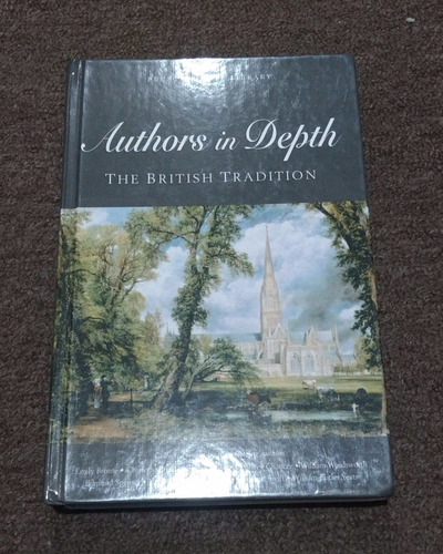 libro authors in depth, adobe cs3 para preparatoria