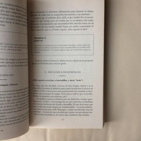 libro autoayuda cómo comunicarse con los demás