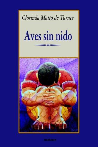 fc7393e0efea5e Libro : Aves Sin Nido - Clorinda Matto De Turner - $ 1.964,00 en ...