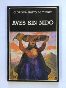 13e31b6a8e32d4 Nido Aves en Mercado Libre Uruguay