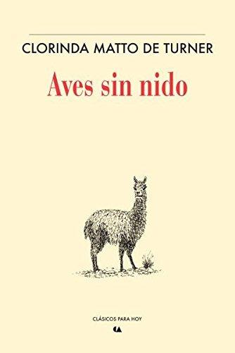 00ee36af7066f4 Libro Aves Sin Nido - Nuevo - - $ 570.00 en Mercado Libre