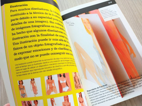 libro bases del diseño imagen