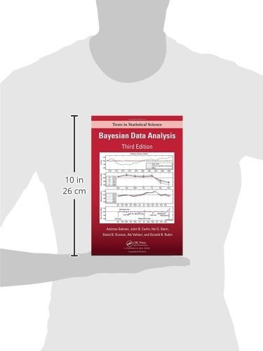 libro bayesian data analysis - nuevo