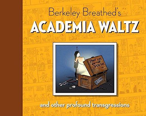 libro berkeley breatheds academia waltz and other profound