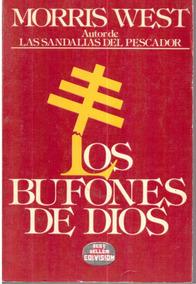 Sellers Completa Libro Los West De Best Morris Bufones Dios tsrChQdBxo