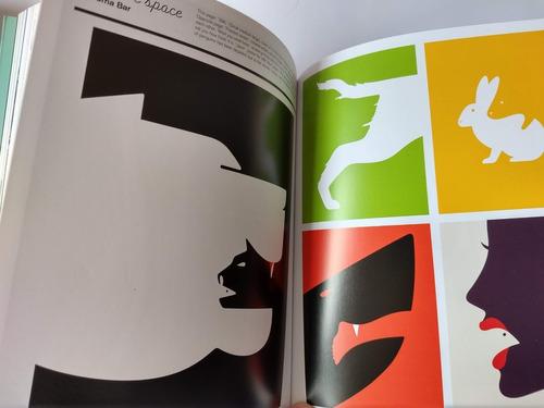 libro bestiary