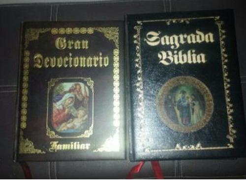 libro biblia