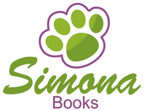 libro biologia 3 - en linea - isbn 9789504640257