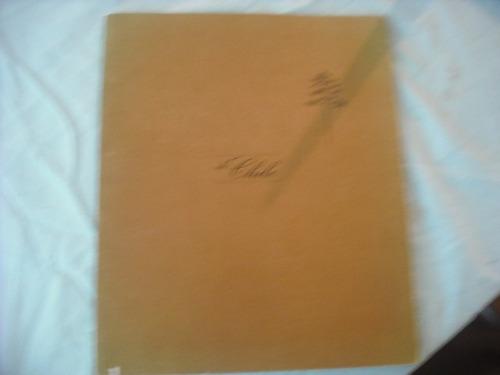 libro bosques de chile (r540
