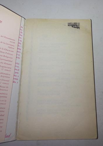 libro breve historia de la arquitectura de alberto bellucci