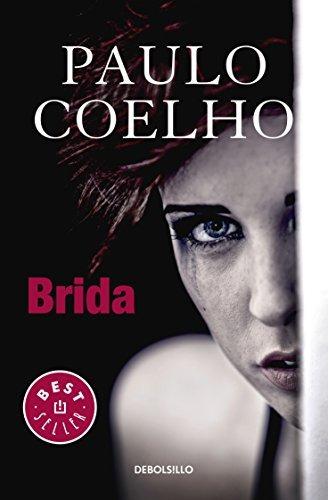 libro brida - nuevo