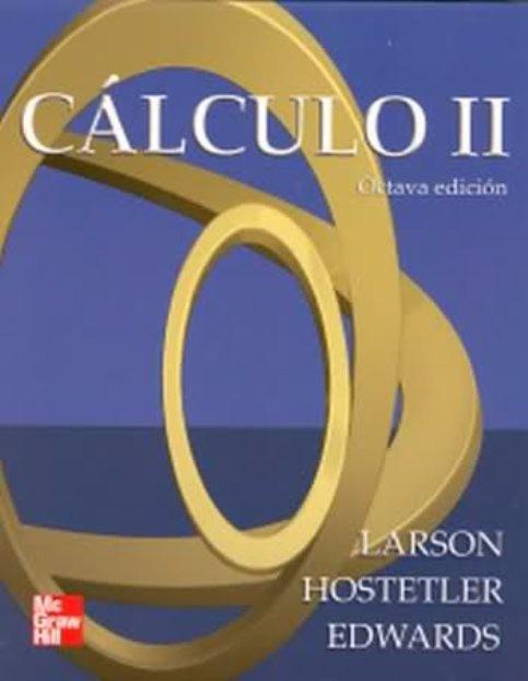 PDF) CALCULO I DE LARSON 9NA EDICION