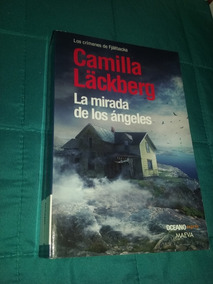La Sirena Camilla Lackberg Pdf