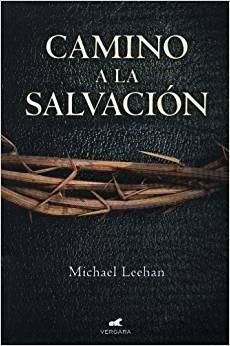 libro camino a la salvacion *cj