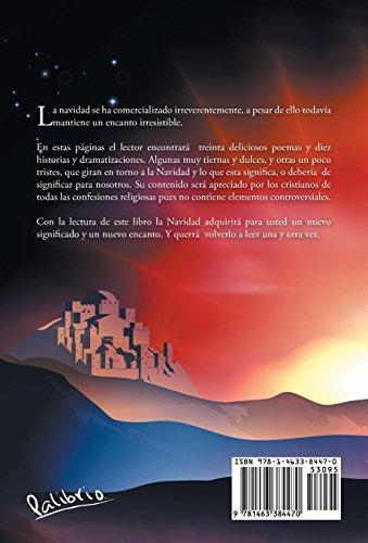 Libro Camino De Belen: Poemas E Historias Para Navidad - $ 1,220.00 ...