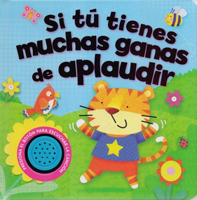 Juguete En NiñoDivinoLibros Libre De Bebe Mercado Libro Uruguay xoedCrB
