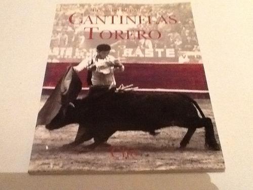 libro cantinflas torero rolando rodríguez clio  1' 1995