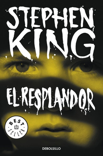 libro carrie de stephen king en oferta