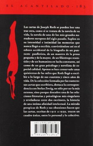 libro cartas (19110 - nuevo